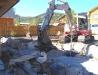 backyardexcavation.jpg
